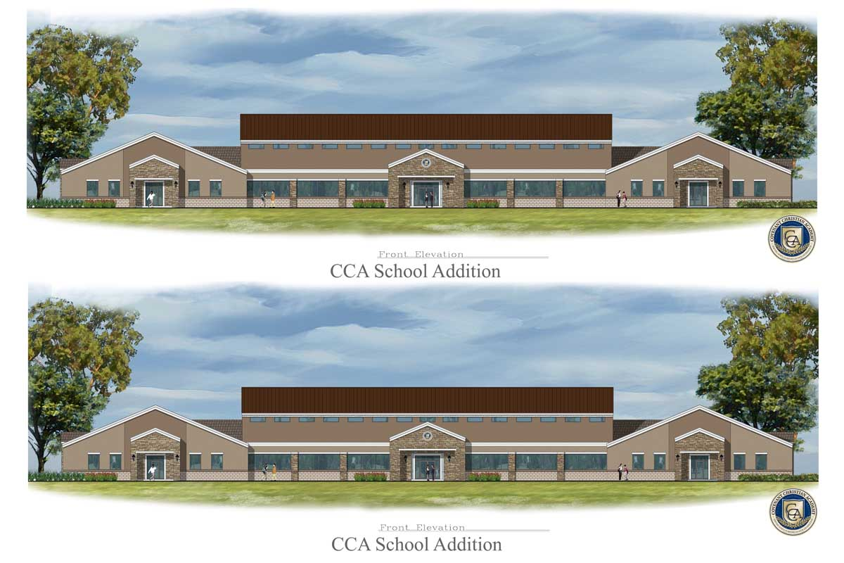 CCA-Elevation-Dbl-120209