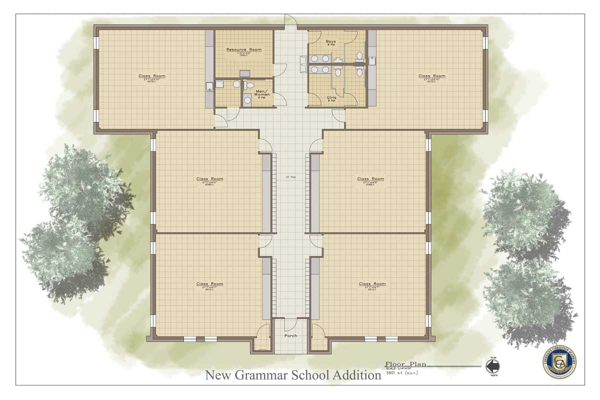 CCA-FLOORPLAN-090115